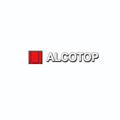 alu alcotop