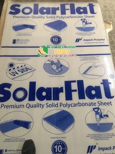 cung-cap-tam-poly-solarflat-binh-duong