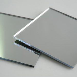 mica gương trắng đài loan