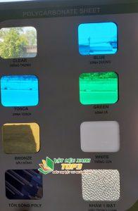 tam-poly-dac-ruot-solarflat