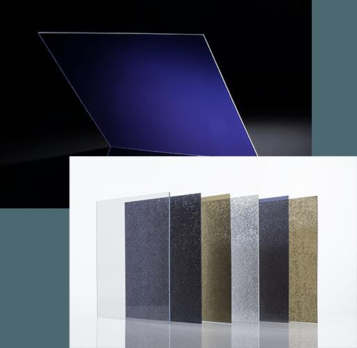 tam-poly-nham-solarflat