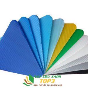 tam-xop-pp3