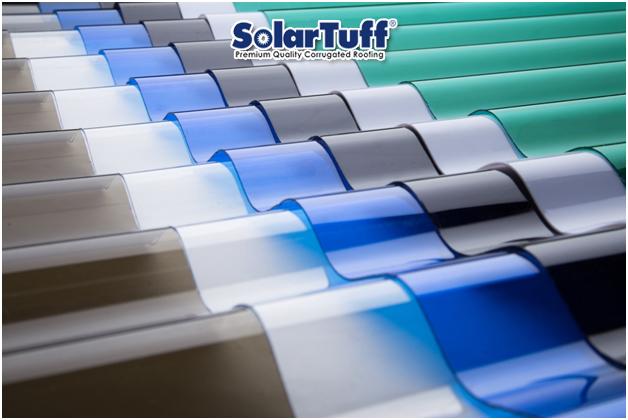 ton-11-song-polycarboante-solartuff-binh-duong