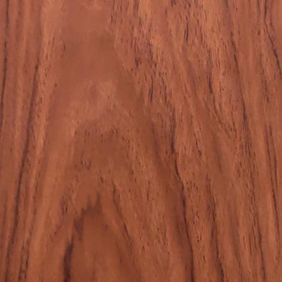 alu alcorest vân gỗ bình dương