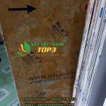 Tấm nhựa giả đá Winmax tại Bình Dương giá rẻ
