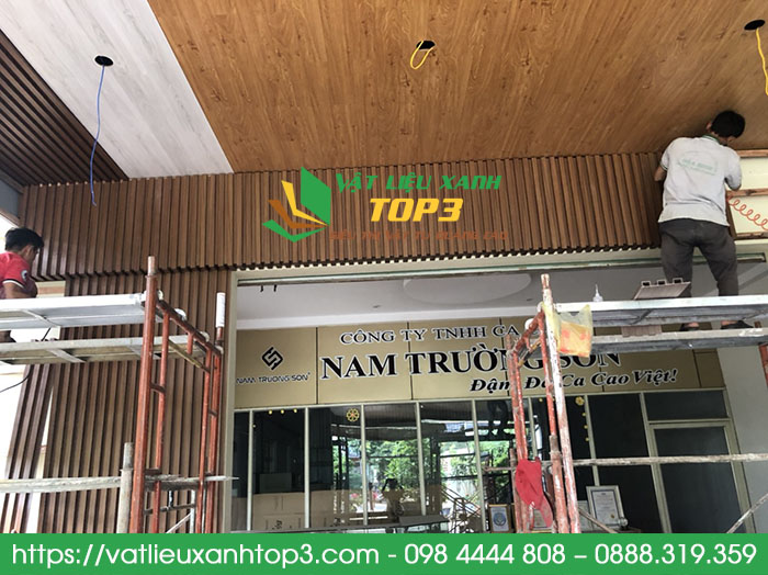 tam-nhua-nano-van-go